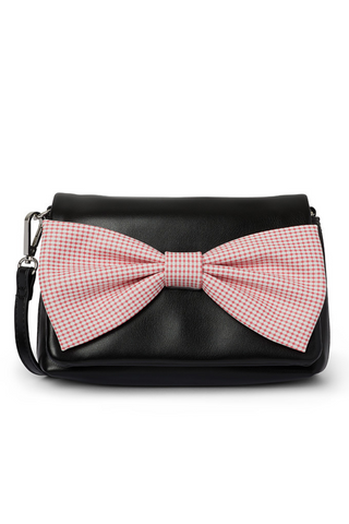 *NEW* Elissa the Indie Cat Hip Bag