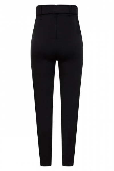 *NEW* Mainline Jane Plain Trousers