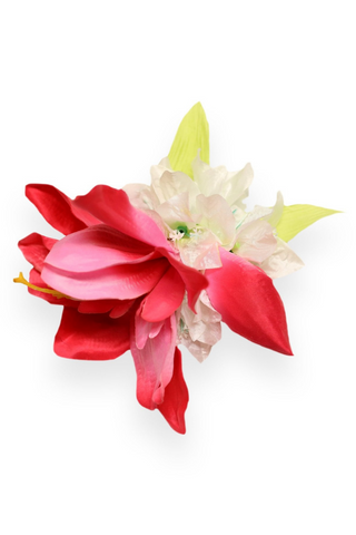 *NEW* Tiga Hair Flower