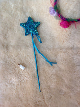 Fairy Wand Star