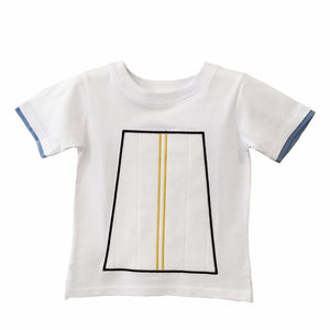 Highway | T-Shirts | White