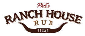 Ranch House Rub