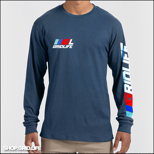 GL MPower Long Sleeve