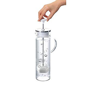 Hydrogen Water Pot - 1000ml