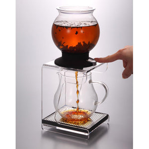 Single Tea Cup - 800ml