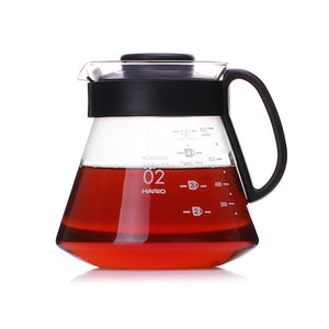 V60 Coffee Server - 600ml