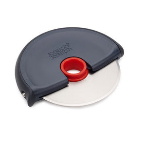 Disc Easy-Clean Pizza Wheel