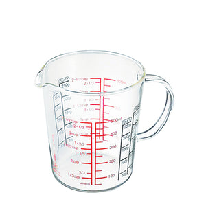 Measuring Cup Wide