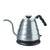 Buono Hot Coffee Brew  Electric Drip Kettle - 800ml