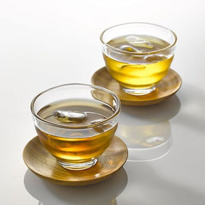 Tea Cup - 2 cups set 170 ml