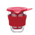 Handy Tea Maker - 200ml