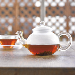 Jumping Tea Pot - 500ml