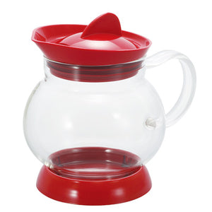 Jumping Tea Server - 350ml