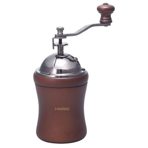 "Coffee Mill ""Dome"" - 35g"