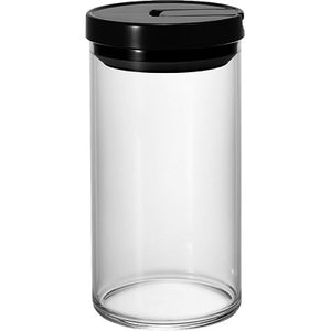 Coffee Canister - 300g