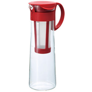 Cold Brew Coffee Pot - 1000ml