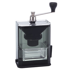 Coffee Mill Manual Grinder - 40g