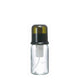 Oil Spray - 60ml
