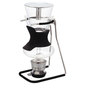 "Coffee Syphon ""Hario Sommelier"""