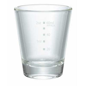 Shot Glass - 80ml