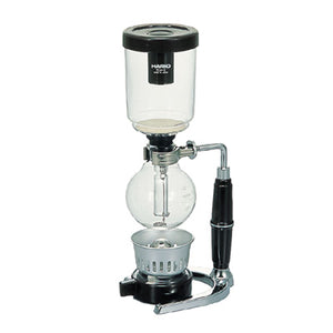 "Coffee Syphon ""Technica"" - 2cups"