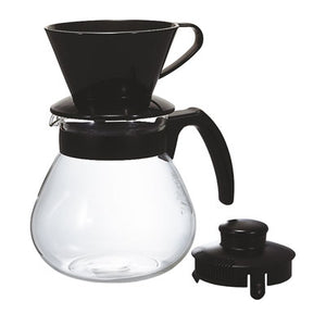 """Teco"" Dripper Set - 1000ml"