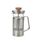 "Tea & Coffee Press ""Harior Trevi"" - 2 cups"