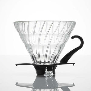 V60 Glass Dripper 02