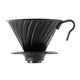 V60 Metal Dripper