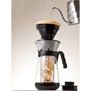 V60 Iced Drip Coffee Maker