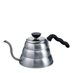 Buono Hot Coffee Brew Drip Kettle