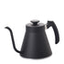 V60 Drip Kettle Fit - 800ml