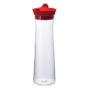 Water Jug - 1000ml