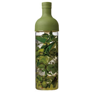 Filter in Bottle - 750ml
