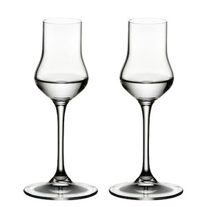 Vinum Spirits - Set of 2
