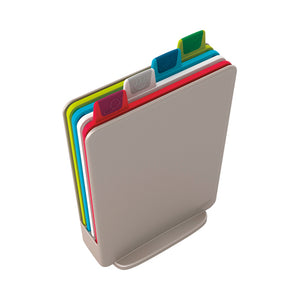 Index Compact Mini Chopping Board Set