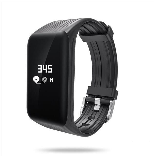 Wireless Smartwatch