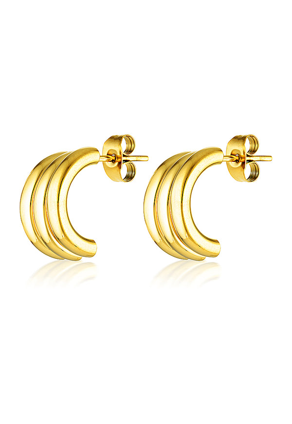 ATOIR EARRINGS