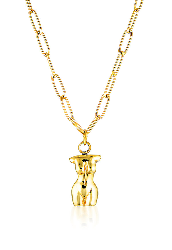 FÉMINIM NECKLACE