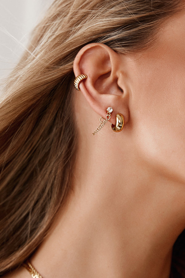 SIBEL EARRINGS
