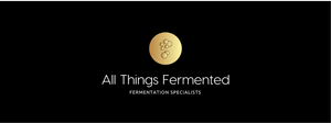 All Things Fermented | Home Brew Supplies & Equipment