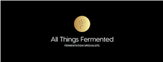 All Things Fermented | Homebrew Shop | Home Distilling | Winemaking | Cheese