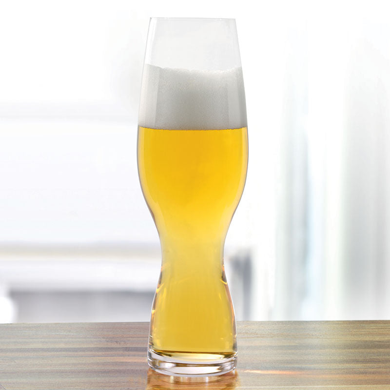 Spiegelau Craft Pils Glass