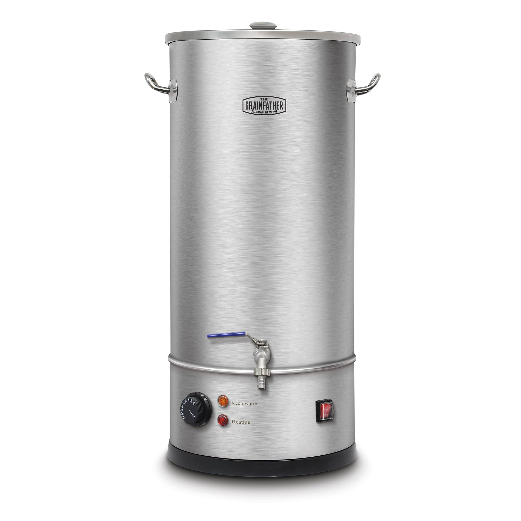 Grainfather Sparge Water Heater (40L)