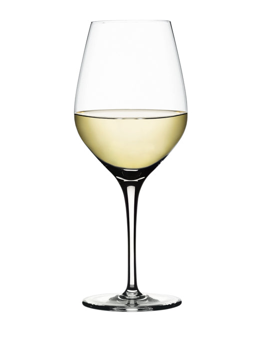 Spiegelau Authentis White Wine Glass