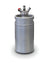 Mangrove Jacks Mini Keg with Ball Lock Cap 3L