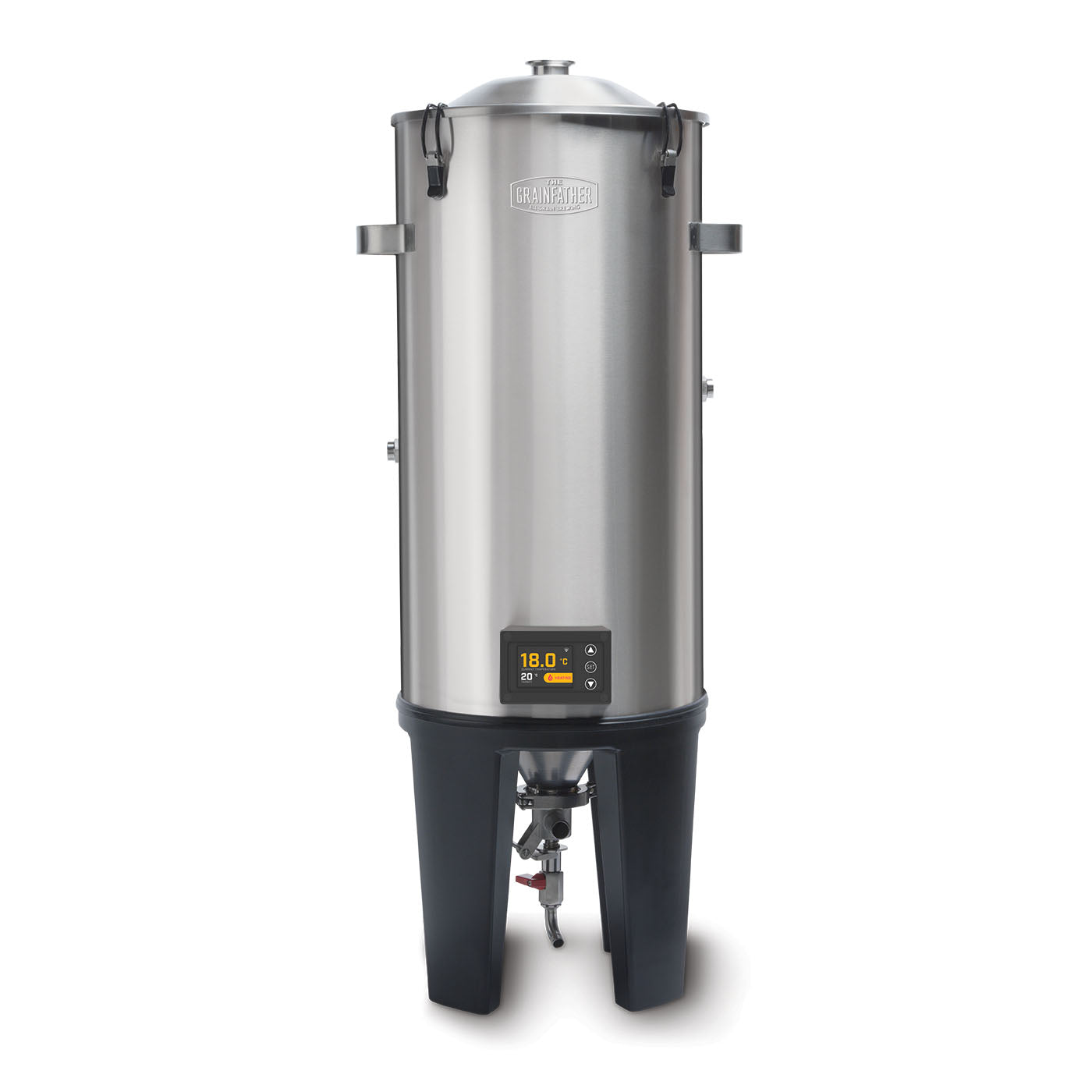 Grainfather Conical Fermenter Pro