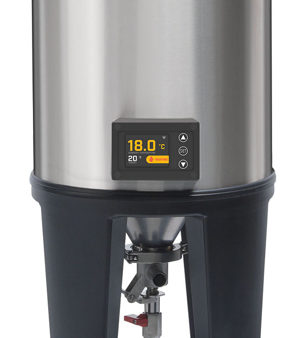 Grainfather Conical Fermenter Pro Controller