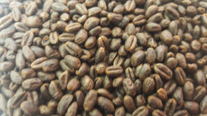 Gladfield Roasted Wheat