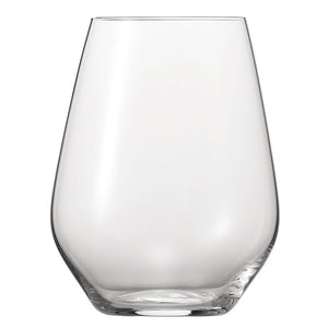 Spiegelau Authentis Casual White Wine Glass